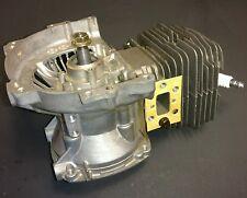 NEW Eton 40 E Engine 811215 700121 815115 e-ton Viper 40E Viper RXL-40E Vin:4HC