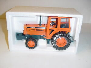 3-1/20 Scale Kubota M-Series Tractors by Diapet!