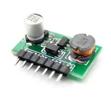 5 PCS 3W 700mA DC-DC 7.0-30V To 1.2-28V LED Lamp Driver Support PWM Dimmer GW