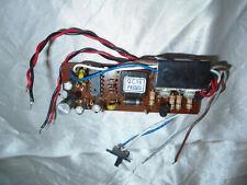 Lionel Parts ~ 600-0103-00 E-unit board