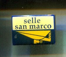 RARE PINS PIN'S .. VELO CYCLISME CYCLING TOUR DE FRANCE SELLE SAN MARCO TEAM ~CW