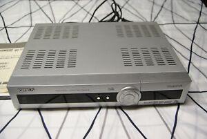 Topfield SAT Receiver Topfield TF5000PVR- Recorder 160GB Festplatte