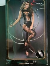 halloween sexy costume for women,sizeXS/S