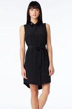 """NWT $398 Kate Spade """"Paola"""" Dress 4"""