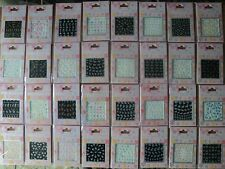 180 STICKERS ADESIVI 3D NAIL ART DECORAZIONE 2011