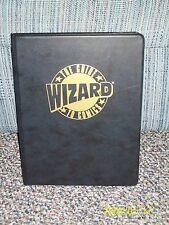 Wizard Superman Tribute Edition - 1993
