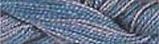 Caron Collection Waterlilies #162 Periwinkle 12-ply Silk 6 yds.