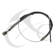 Rear Brake Cable For Yamaha Virago XV125 XV250 XV 125 250 1990-2010 92 97 99 03