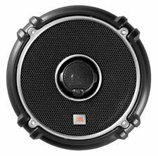 JBL Koax-System Lautsprecher