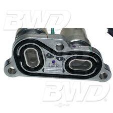 Auto Trans Control Solenoid BWD S9870