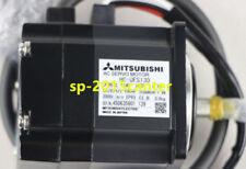For 1PC New Mitsubishi Servo HC-UFS13D #SP62