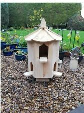 Dovecote birdhouse dovecotes bird box