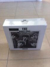 CD de musique emballés the rolling stones