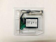 NEW IBBU09 BAT1S1P-A + Cable Cache Battery w/ Bracket