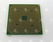AMD Athlon 64 X2 TK-53 1.7GHz Laptop CPU Processor Socket S1 AMDTK53HAX4DC