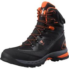 Helly Hansen Odin Flow Hiker HT Hiking Boots New in Box size US11 UK10 EU45