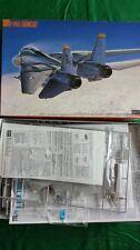 Avion militaires miniatures Hasegawa