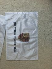 Porsche Rennsport Racing Flag Fan Motorsport Free Shipping GT3 911 944 914 918