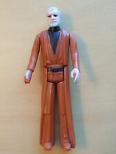 Vintage Star Wars Obi-Wan Kenobi LILI LEDY Near Mint 1977 ANH Mexico Variant