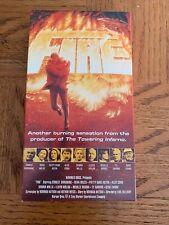 Fire VHS