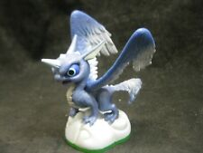 """Skylanders First Edition Air Element Dragon Character """"Whirlwind"""" Toys To Life"""