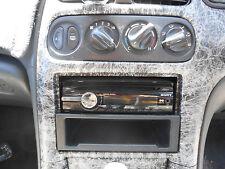 2000 Holden VT Commodore Sedan CD Player S/N V7083 (B) BK5110