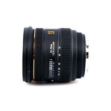 Standard SLR Camera Lens for Nikon