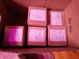 NEW GU-74B tube SVETLANA TETRODE 4CX800A tube