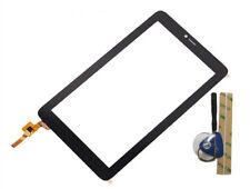 Vetro Touch Screen Digitizer per Alcatel One Touch Pixi 3 (7) 3G 9002X 9002A