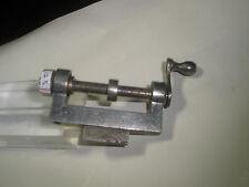 Antique~USA Mainspring winder *12 1/2mm Barrel diameters.*Exc #NT 8 ( 101316 A )