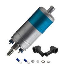 Electric Fuel Pump for Mercedes-Benz·500SEL·1984-19850580254930 0580254911