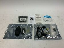 Motorola Nntn8125C Bluetooth Headset Wireless Accessory Kit