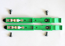 Dell Dimension and Opt