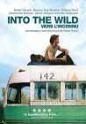 INTO THE WILD (EMILE HIRSCH) *****DVD******