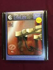 The Realist-LifeLine-Piezo Transducer for Bass-Custom Bass Pickup by David Gage!