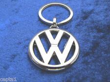 VOLKSWAGEN VW Schlüsselanhänger, silber,   +++ ORIGINAL +++