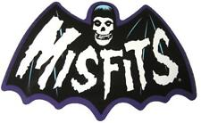 Misfits Autocollant/Sticker # 45 Bat Fiend - 14x9cm