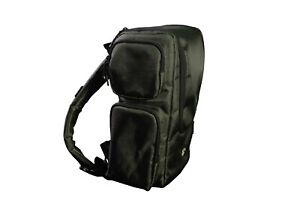 PRE-ORDER Ridgemonkey Hunter 750 Rucksack - Carp Fishing Bait Boat Luggage