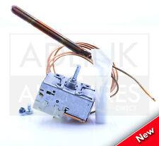 GLOWWORM ULTIMATE 30FF 40FF 50FF BOILER CONTROL THERMOSTAT 800849 2000800849