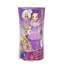Disney Priness Bubble Tiara Rapunzel (bt303rapunzel)
