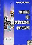 Udo Bauer - Marketing für Sportverbände und -vereine /4