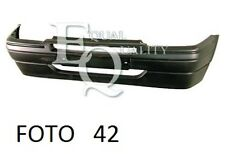 1902110 PARAURTI ANTERIORE (FRONT BUMPER) ROVER 111 CL ISAM