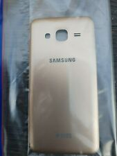 Originele Samsung Galaxy J3 2016 SM J320F Batterij Cover Backcover Batterij new