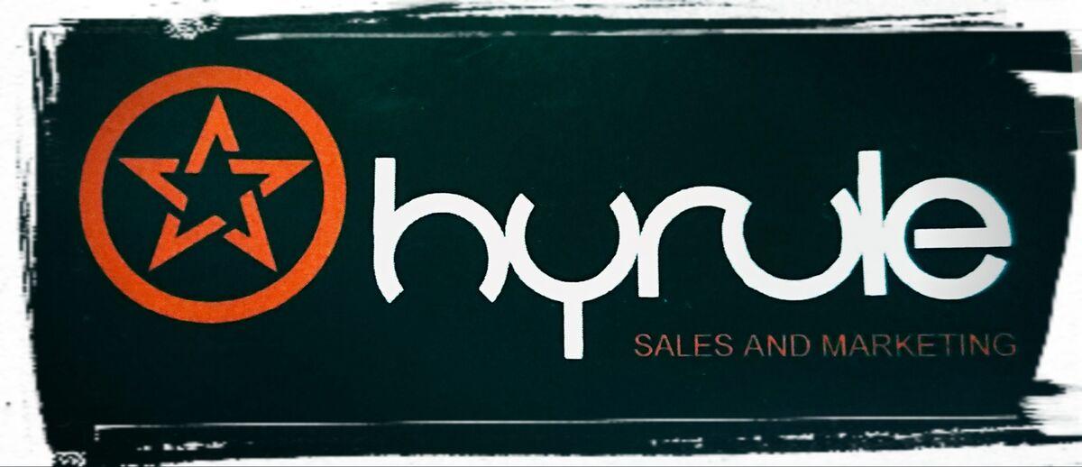 Hyrule_Emporium