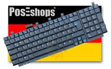 Tastatur für HP Pavilion DV8000 DV8100 DV8200 DV8300 DV8400 DV8xxx Series DE Neu
