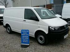 Regular Cab CD Player Immobiliser Commercial Vans & Pickups