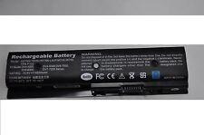 BATTERIE POUR HP ENVY TouchSmart m7-j000  11.1V   5200mah