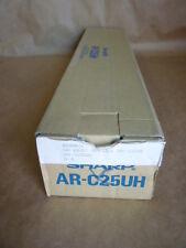 SHARP AR-C25UH UPPER HEAT ROLLER KIT