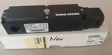 Euchner DMG MORI TP3 SI Schalter Tür Sicherheitsschalter Sensor  Kontaktschalter