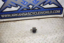 S3-2 Rubber Round Mount 05 Can Am Ds650 Ds 650 Bombardier Atv 2X4 Free Sh